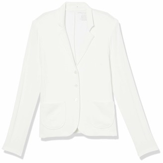 Majestic Filatures Women's Blazer