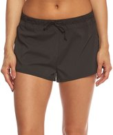 Threads for Thought Reba Yoga Shorts 8158633