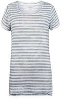 AllSaints Pacific T-shirt