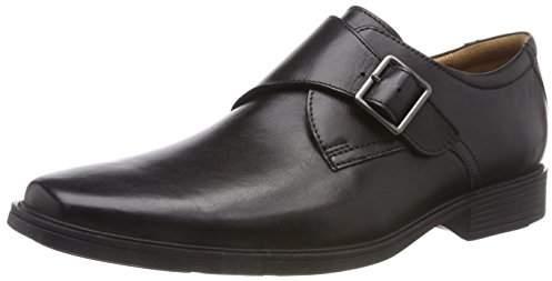 94f41814df24c Discount Clarks Mens Shoes - ShopStyle UK