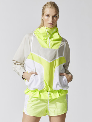 adidas by Stella McCartney Lightweight Run Jacket