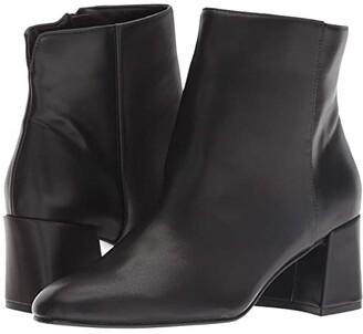 Chinese Laundry Daria (Black) Women's Boots