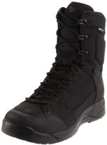 "Danner Men's DFA 8"" Black GTX15404 Uniform Boot"