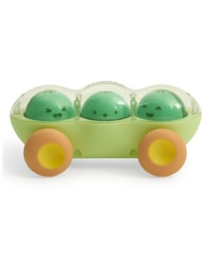 Skip Hop Farmstand Pod Squad Car