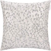 Kylie Minogue at Home - Helene Bed Cushion - 55x55cm - Nude
