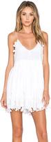 Tularosa Dixie Dress