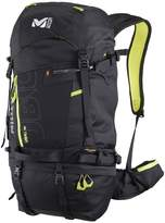 Millet Ubic 30L Backpack