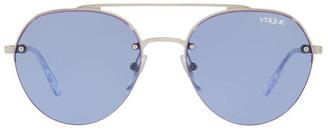 Vogue VO4113S 439405 Sunglasses