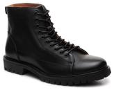 Peter Werth Oldham Monkey Boot