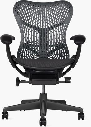 Design Within Reach Mirra 2 Chair