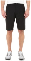 adidas CLIMACOOL® Ultimate Airflow Shorts