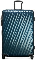 Tumi 19 Degree Extended Trip Packing Case