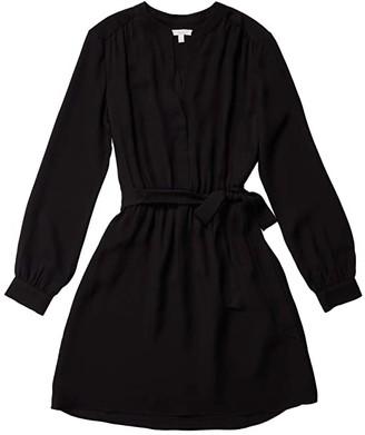 Joie Leonore (Caviar) Women's Dress
