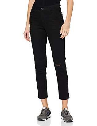 Dorothy Perkins Women's Mom Jean-Regular Length Skinny,(Size:)