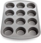 Martha Stewart Collection Nonstick 12-Count Muffin Pan, Only at Macy's