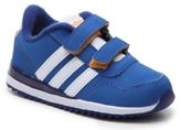 adidas Jog Boys Infant & Toddler Sneaker
