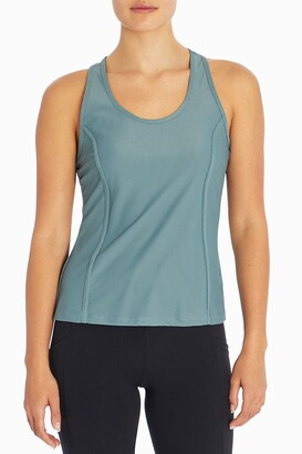 Jessica Simpson Urban Tank Top