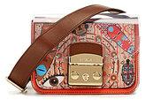Furla Metropolis Mini Cross-Body Bag