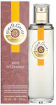 Roger&Gallet Bois d'Orange Eau Fraiche Fragrance 30ml