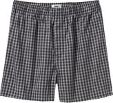 Old Navy Men's Plaid Boxers