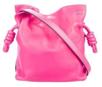 Loewe Bolso Flamenco Bag
