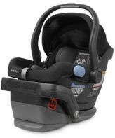 UPPAbaby Baby's Mesa Adjustable Car Seat