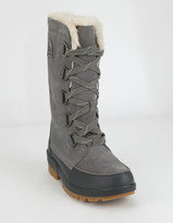 Sorel Tivoli IV Womens Tall Boots