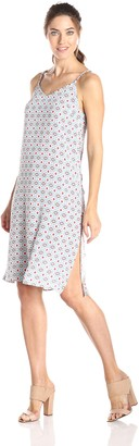 Only Hearts Women's Lady of The Island Summer Dress
