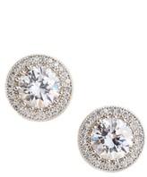 Lafonn Women's 'Lassaire' Stud Earrings