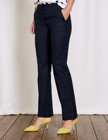 Boden Richmond Bootcut Pants