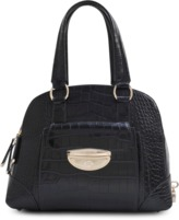Lancel L Adjani shoulder bag