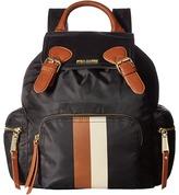 Steve Madden BFoxx Nylon Backpack