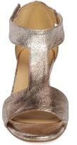 Thumbnail for your product : VANELi Calyx Block Heel Sandal