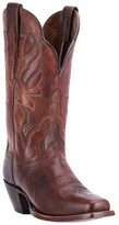 Dan Post Women's Darby Leather Boot.