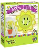 Creativity For Kids GROW LED Light Set