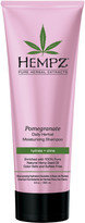 Hempz Pomegranate Daily Herbal Moisturizing Shampoo