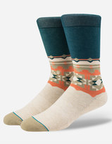 Stance Sinaloa Mens Socks