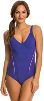 Arena Aquafit Minesse One Piece Swimsuit 7536913