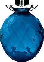 Van Cleef & Arpels Feerie by for Women Perfumed Body Lotion 5 oz
