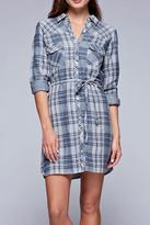 Love Stitch Lovestitch The Annie Plaid