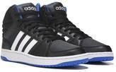 adidas Men's Neo VS Hoops Mid Top Sneaker