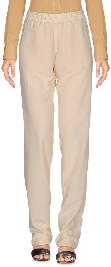 Blugirl Casual pants - Item 13080530UG