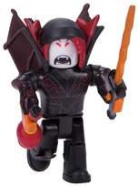 ROBLOX Hunted Vampire - Core Figure Pack
