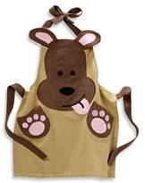 Bed Bath & Beyond Children's Dog Apron