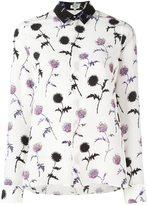 Kenzo 'Dandelion' blouse
