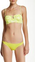 Billabong Sol Searcher Bikini Bottom