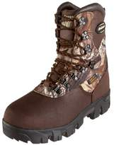 "LaCrosse Men's 10"" Game Country Hunting Boot"
