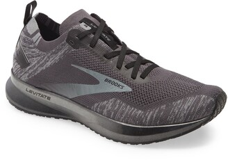 Brooks Levitate 4 Running Shoe