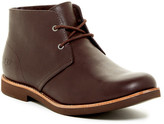 UGG Westly Chukka Boot