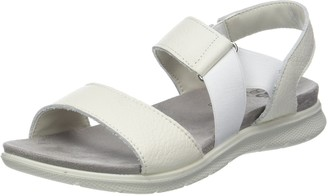 TBS Women's MONICKA Open Toe Sandals
